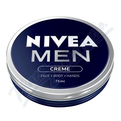 NIVEA MEN krém 75ml 83922