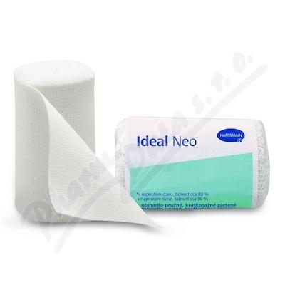 Obin.pruž.Ideal Neo 10cmx5m 1ks