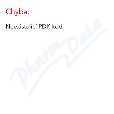 Organyc menstr. vložky z biobavlny slipové+ 24ks