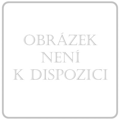 Omeprazol Farmax 20mg cps.etd. 14