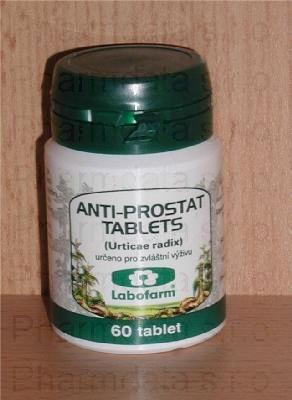 Anti-Prostat tbl.60