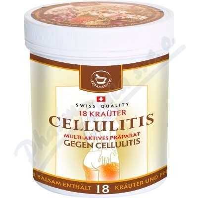 Cellulitis 250ml