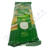 Bezlepkové kukuř.těstoviny SamMills 500g Fettucine