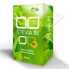 STEVIA IN přírodní sladidlo tbl.200