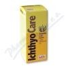 Ichthyo Care šampon proti lupům 3% 100ml