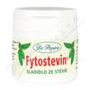 Dr.Popov Fytostevin sladidlo ze stévie 50g