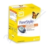 Glukometr FreeStyle Freedom Lite