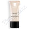 LA ROCHE-POSAY TOLERIANE Make-up fluid 01 30ml