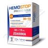 Hemostop Probio MAX Da Vinci Academia tob. 30+15