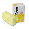 SulfaDerm sírové mýdlo 90g Dr.Müller