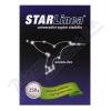 STARLinea univerzální sypké sladidlo 250g