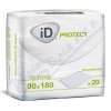 iD Protect Super 60x90 zál.(90x180) 580007520 20ks