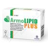 E-shop ArmoLIPID PLUS tbl.30