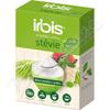 IRBIS se sladidly z rostliny Stévie sypké 250g