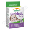 JAMIESON Probiotic Baby probiotické kapky 8ml