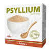 MedPharma Psyllium 200g