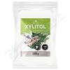 Allnature Xylitol březový cukr 250g