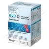 E-shop eye q žvýkací tob.60 jahodová příchuť