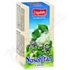 E-shop Apotheke Nosohltan a dutiny čaj 20x1.5g