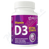 Vitamín D3 EXTRA 2500IU tbl.30