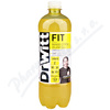 DrWitt FIT mango-citrón-zelený čaj 750ml PET