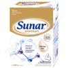Sunar Premium 4 600g - nový