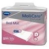 Podložky MoliCare Bed Mat 7kap. 60x90+záložky 30ks
