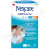 3M Nexcare ColdHot Therapy Pack Maxi 19.5x30cm