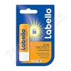 Labello balzám na rty SunProtect SPF30 4.8g 85040