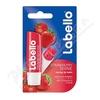Labello balzám na rty Strawberry Shine 4.8g 85072