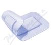 E-shop Rychloobvaz COSMOPOR steril.10x6cm/1ks