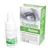 Starazolin Nature oční kapky 10ml