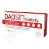 DAOSiN tablety tbl.60