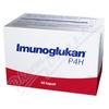 PLEURAN Imunoglukan P4H 60 kapslí