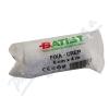 Obin.fixační Fixa-Crep 6cmx4m nester.1ks Batist