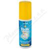 Pedik antiperspirant sprej na nohy 90ml