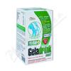 E-shop Geladrink Fast cps.360