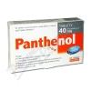 Panthenol tablety 40mg tbl.24 Dr.Müller