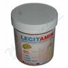 Lecitamin-lecitino-protein.nápoj 250g capuccino