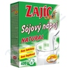 E-shop Sójový nápoj Zajíc natural 400g