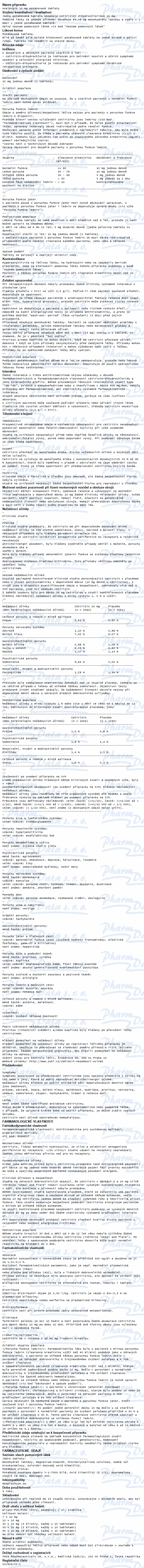 Analergin por.tbl.flm.50x10mg