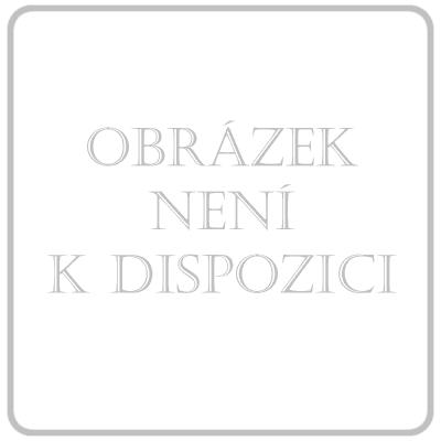 Fortini pro děti s vlákninou - jahodová př. 200ml